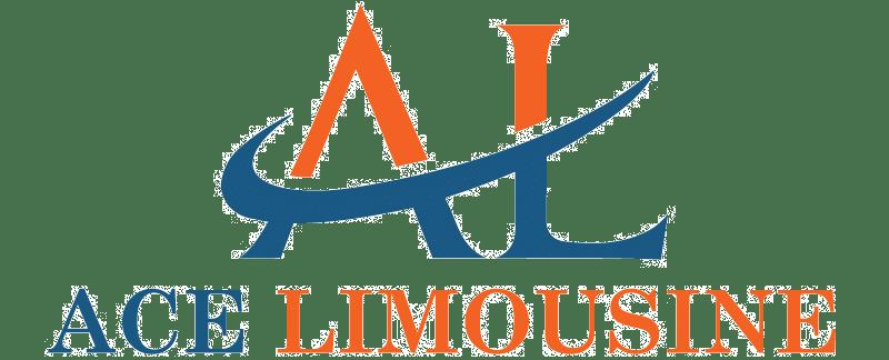 ace-limousine-logo-original