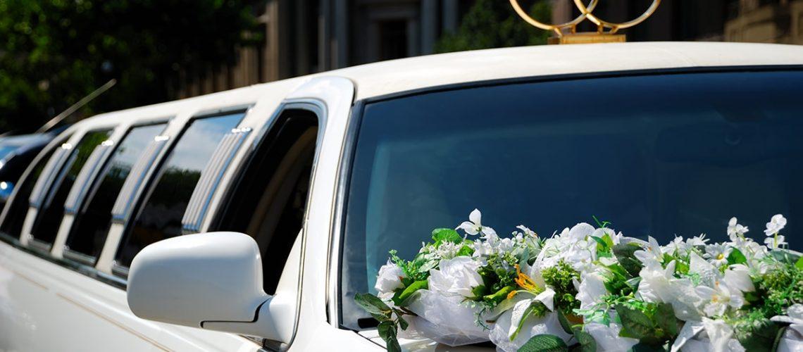 weddings-ace-limousine-hire a limo